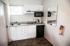 Fireweed-Motel-kitchenette