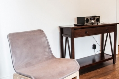 Fireweed-Motel_room