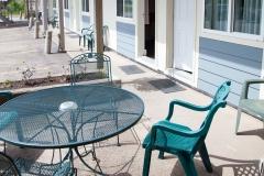 Fireweed-motel-patio